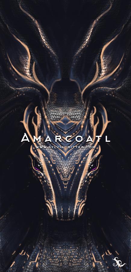Amarcoatl_SylviaRitter.jpg