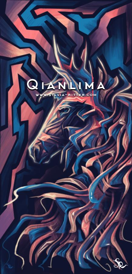 Qianlima