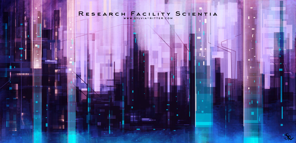 Research Facility Scientia
