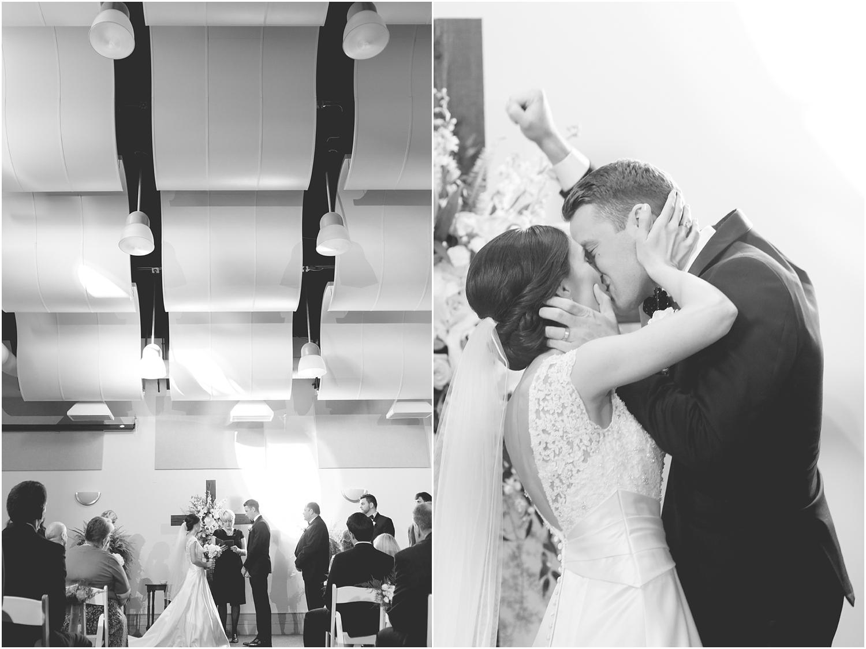 Ceremony,To Color,bride,greenville wedding,groom,outdoor wedding,wedding,wedding photography,