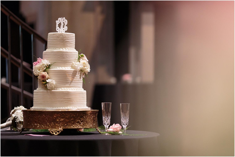 Details,To Color,bride,greenville wedding,groom,outdoor wedding,wedding,wedding photography,