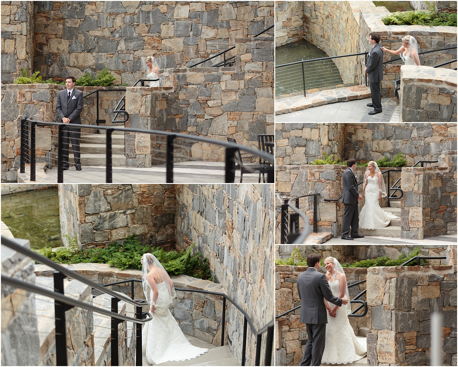 Bride and Groom Portraits,b+g,