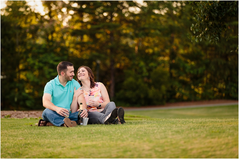 20150619-Downtown-Greenville-Engagement-DL-099_blog.jpg