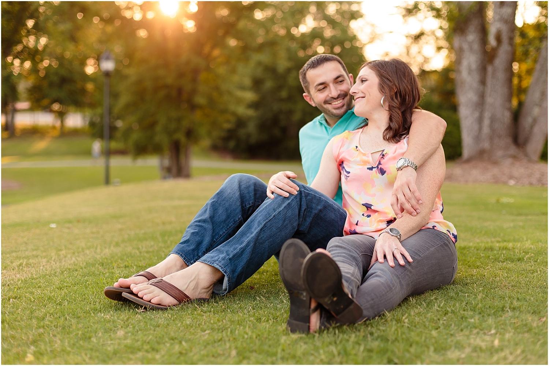 20150619-Downtown-Greenville-Engagement-DL-103_blog.jpg