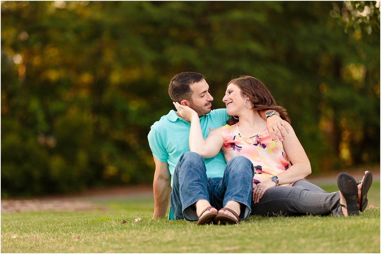 20150619-Downtown-Greenville-Engagement-DL-106_blog.jpg