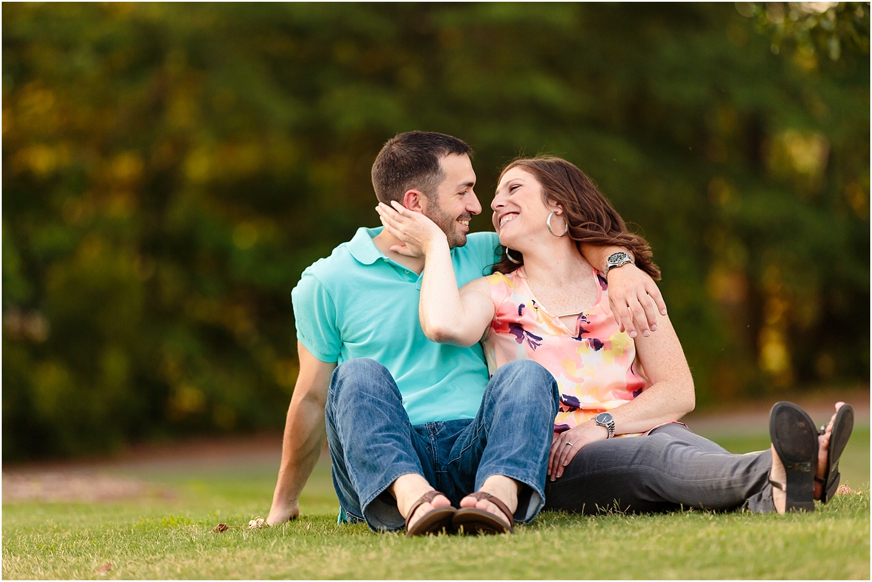 20150619-Downtown-Greenville-Engagement-DL-110_blog.jpg