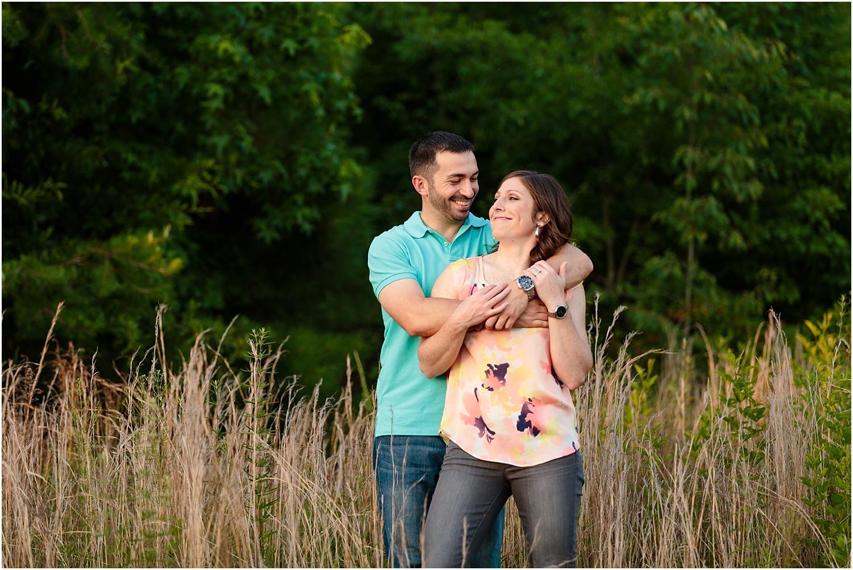 20150619-Downtown-Greenville-Engagement-DL-135_blog.jpg