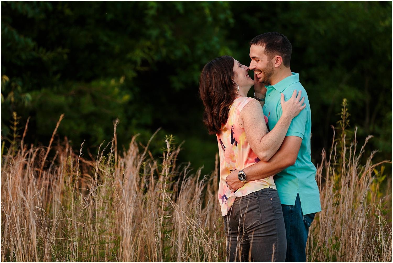 20150619-Downtown-Greenville-Engagement-DL-159_blog.jpg