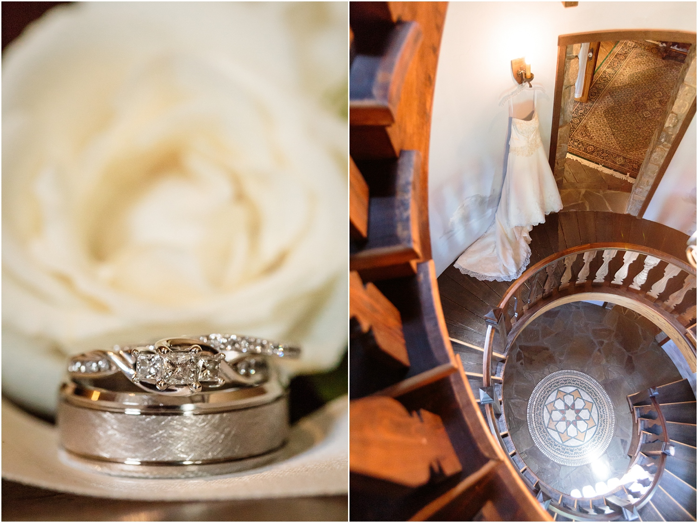 Getting Ready,bride,castle ladyhawke,castle wedding,groom,north carolina wedding wedding,outdoor wedding,wedding,wedding photography,