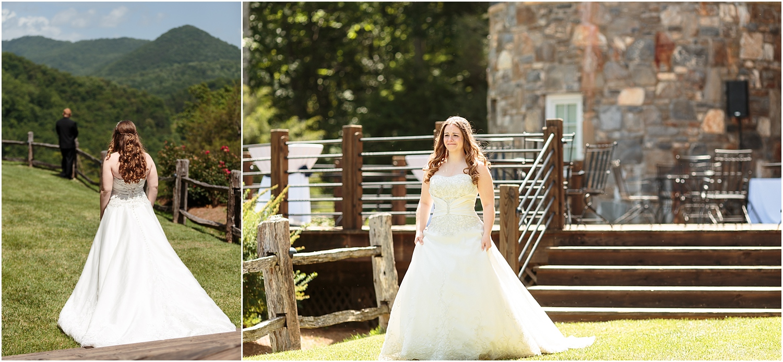b+g,bride,castle ladyhawke,castle wedding,groom,north carolina wedding wedding,outdoor wedding,wedding,wedding photography,