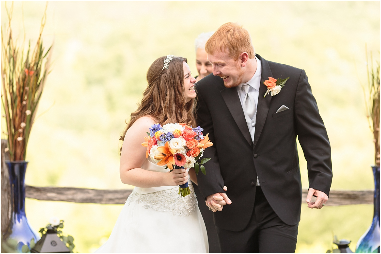 Ceremony,bride,castle ladyhawke,castle wedding,groom,north carolina wedding,outdoor wedding,wedding,wedding photography,