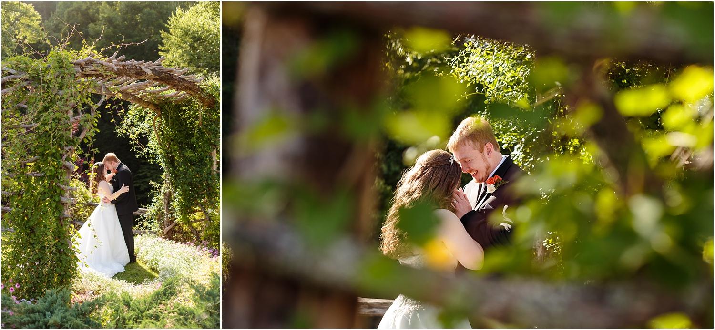 b+g,bride,castle ladyhawke,castle wedding,groom,north carolina wedding,outdoor wedding,wedding,wedding photography,