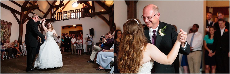 bride,castle ladyhawke,castle wedding,groom,north carolina wedding wedding,outdoor wedding,reception,wedding,wedding photography,