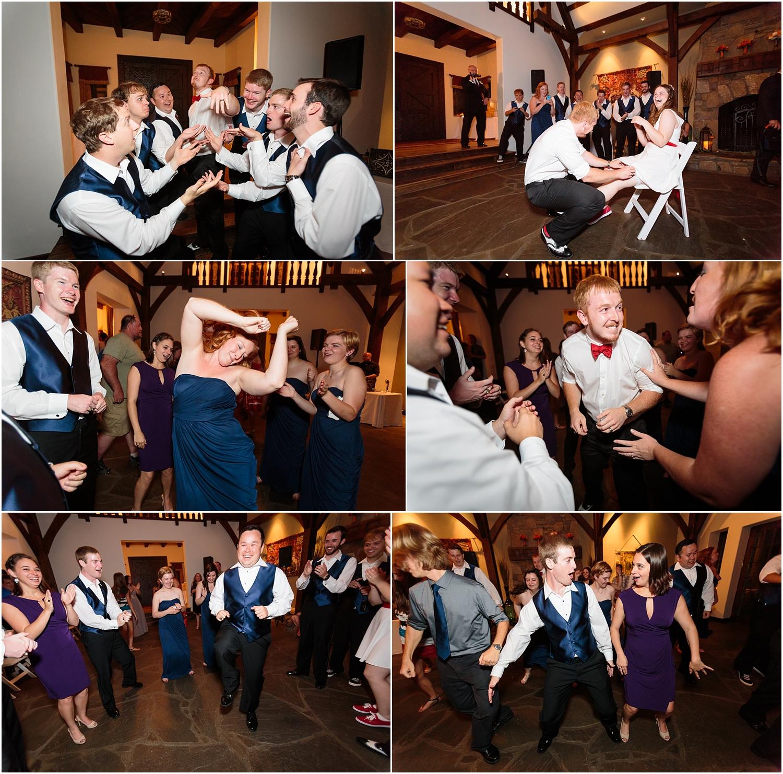 bride,greenville wedding,groom,outdoor wedding,reception,wedding,wedding photography,