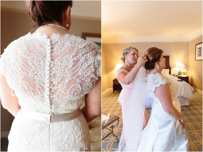 Getting Ready,wedding,westin poinsett,
