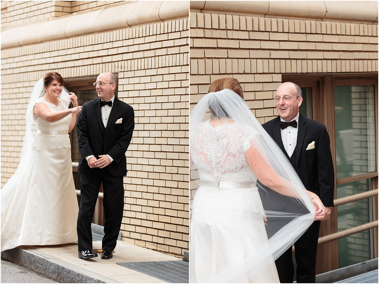 b+g,wedding,westin poinsett,