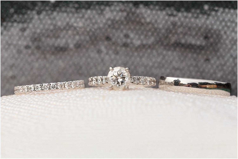 Details,wedding,westin poinsett,