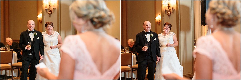 reception,wedding,westin poinsett,