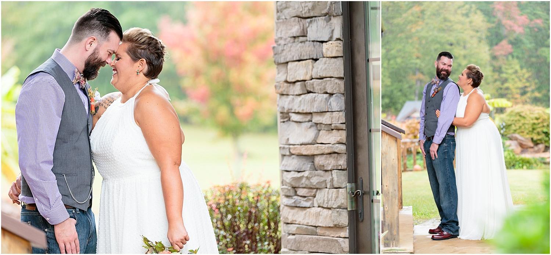 b+g,bride,greenville wedding,groom,mountain wedding,outdoor wedding,paris mountain wedding,wedding,wedding photography,