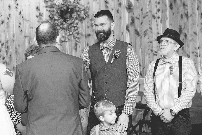 Ceremony,bride,greenville wedding,groom,mountain wedding,outdoor wedding,paris mountain wedding,wedding,wedding photography,