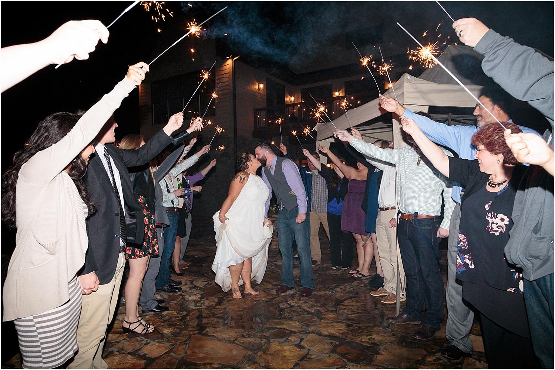 bride,greenville wedding,groom,mountain wedding,outdoor wedding,paris mountain wedding,reception,wedding,wedding photography,