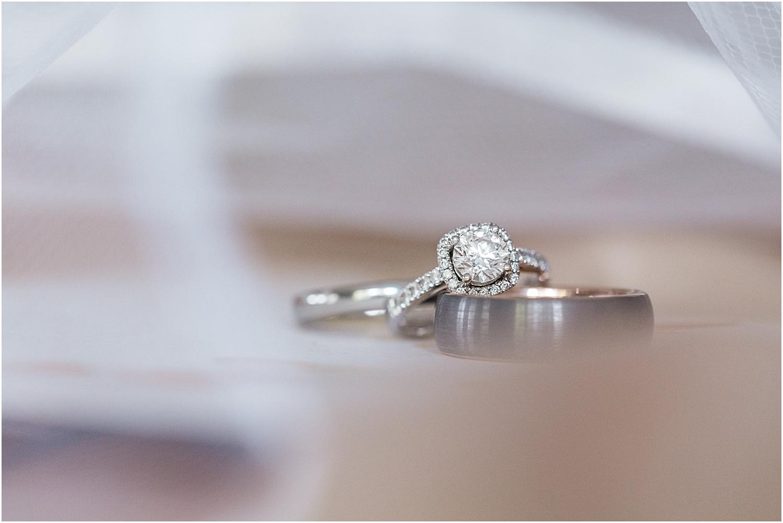 Details,ashley amber photo,folder,intimate wedding,lake keowee,lake wedding,lakefront wedding,rustic wedding,seneca,