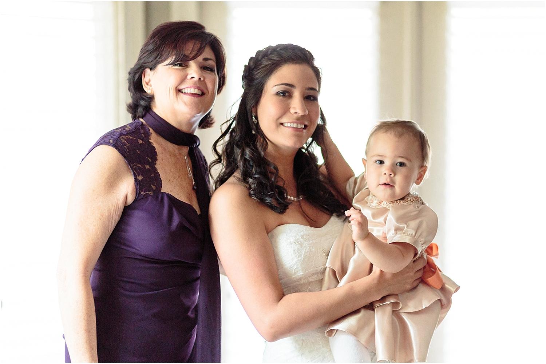 Getting Ready,ashley amber photo,folder,intimate wedding,lake keowee,lake wedding,lakefront wedding,rustic wedding,seneca,