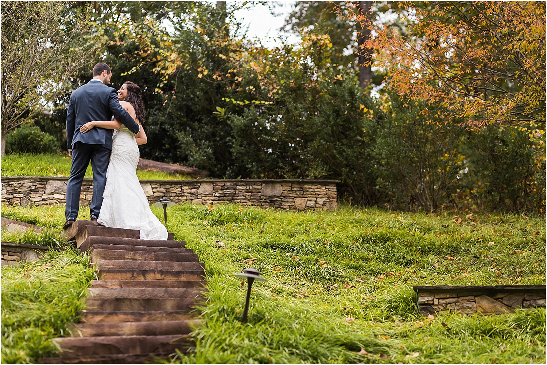 ashley amber photo,b+g,folder,intimate wedding,lake keowee,lake wedding,lakefront wedding,rustic wedding,seneca,