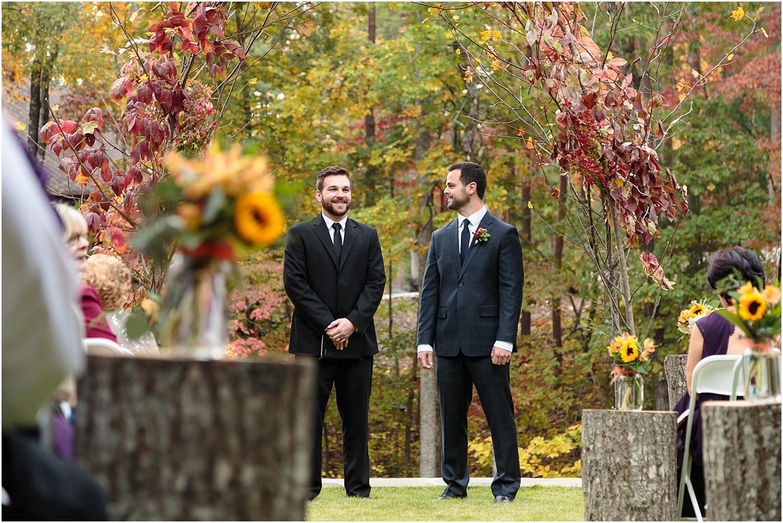 Ceremony,ashley amber photo,folder,