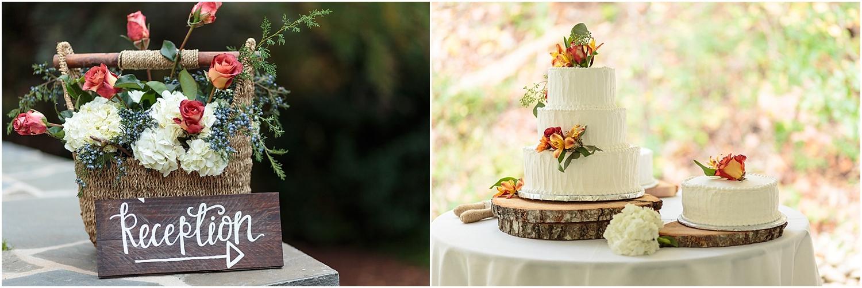 Details,ashley amber photo,intimate wedding,lake keowee,lake wedding,lakefront wedding,rustic wedding,seneca,
