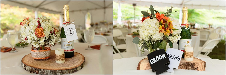 Details,ashley amber photo,folder,intimate wedding,lake keowee,lake wedding,lakefront wedding,reception,rustic wedding,seneca,