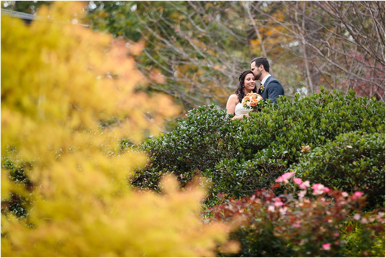 ashley amber photo,b+g,folder,intimate wedding,lake keowee,lake wedding,lakefront wedding,reception,rustic wedding,seneca,