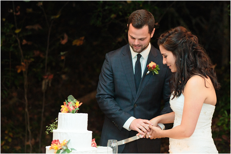 ashley amber photo,folder,intimate wedding,lake keowee,lake wedding,lakefront wedding,reception,rustic wedding,seneca,