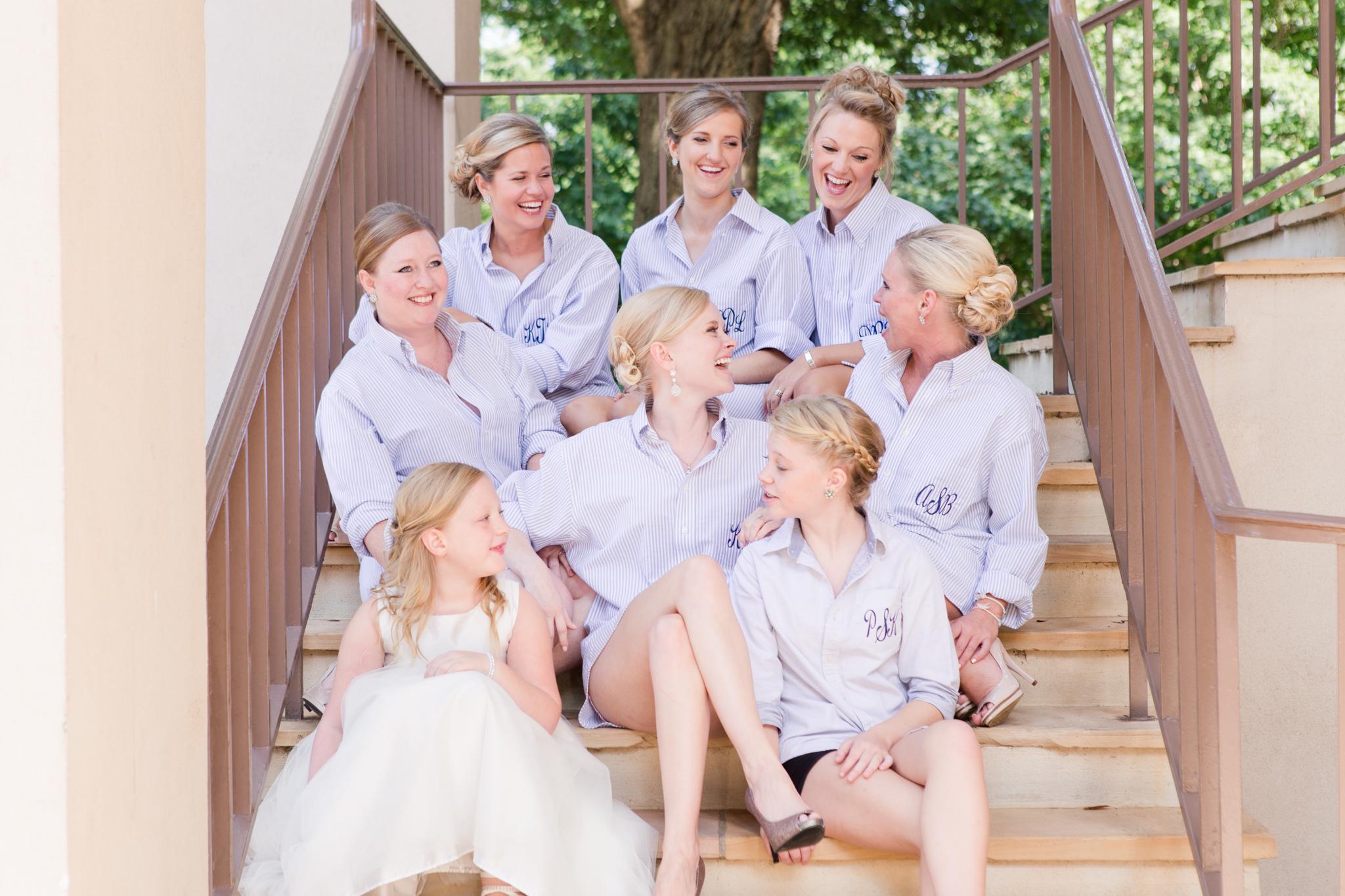 Ashley-Amber-Photo-Candid-Wedding-Photography-160430.jpg