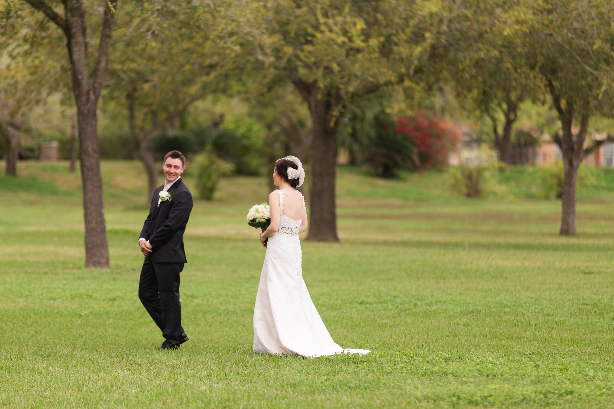 Ashley-Amber-Photo-Outdoor-Wedding-Photography-113751.jpg