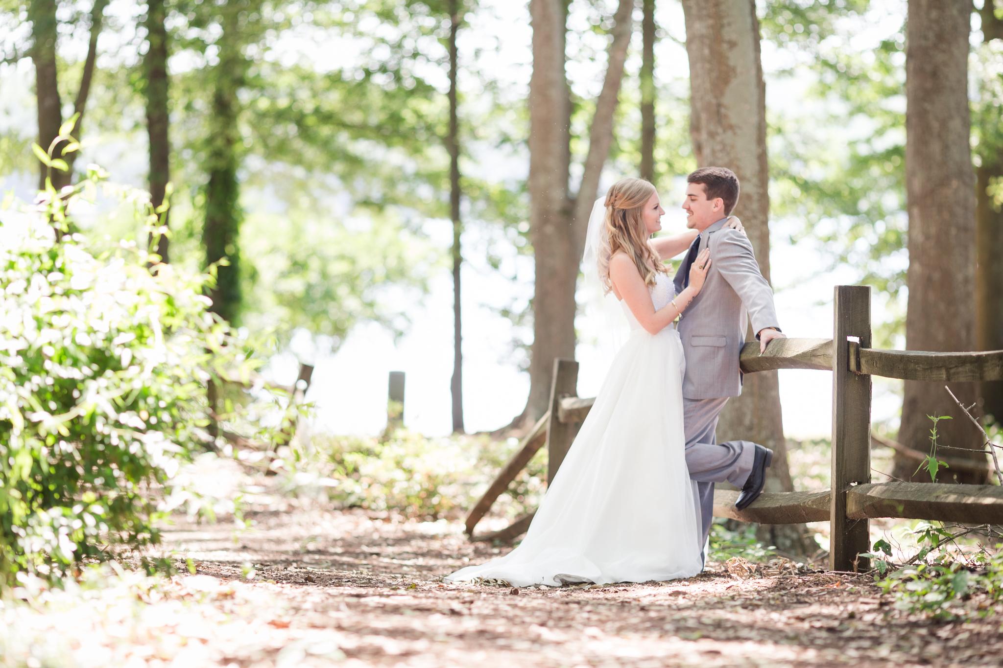 Ashley-Amber-Photo-Outdoor-Wedding-Photography-152811.jpg