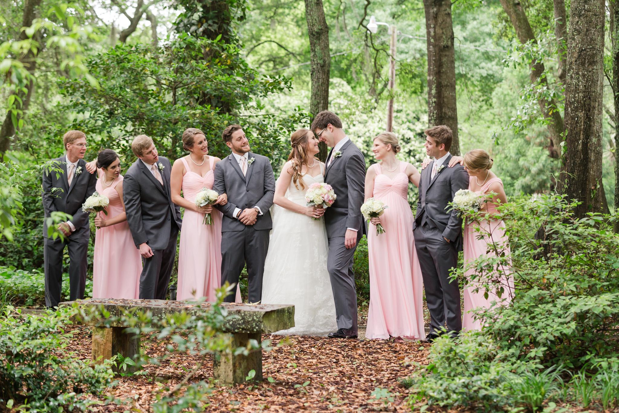 Ashley-Amber-Photo-Outdoor-Wedding-Photography-151423.jpg