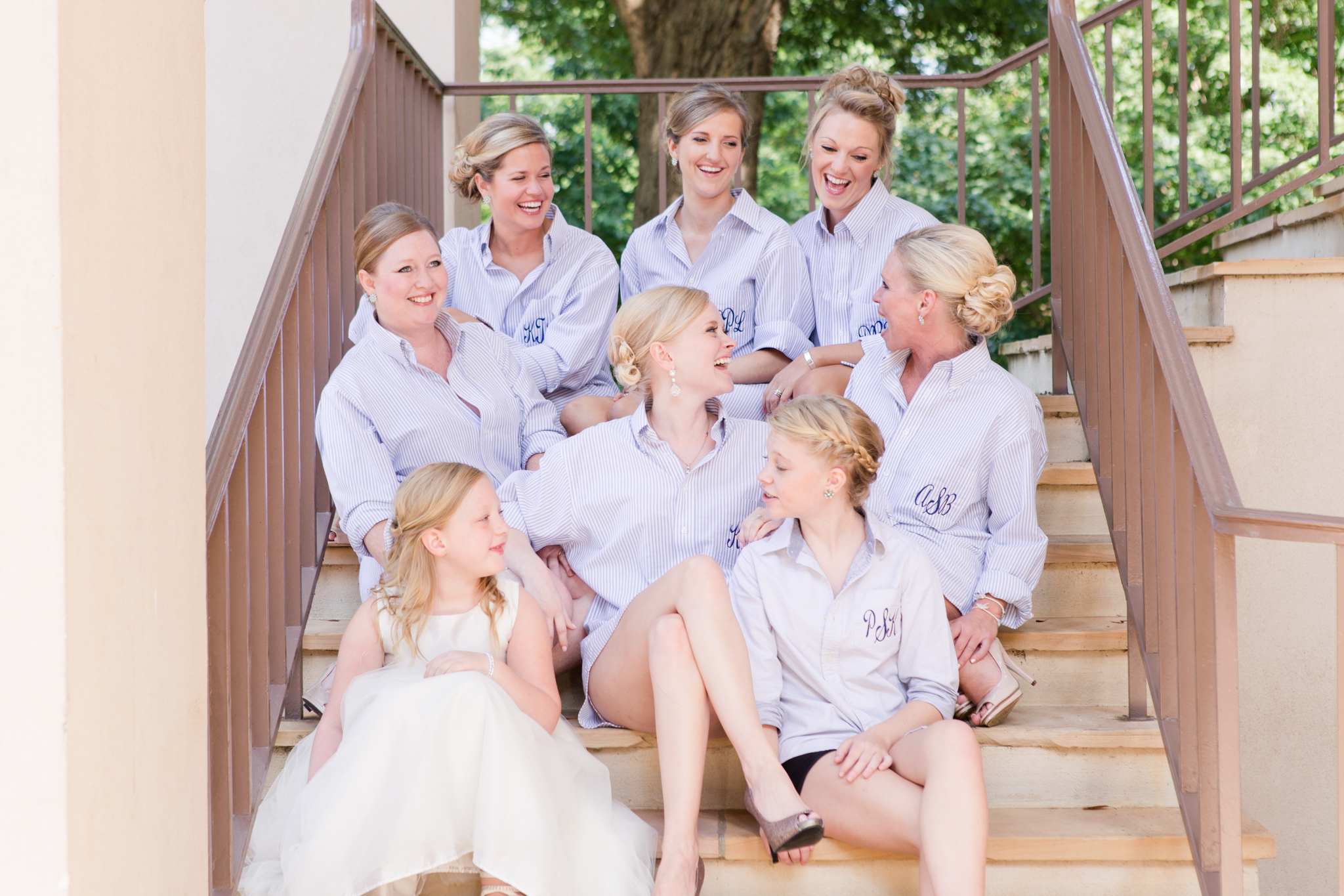 Ashley-Amber-Photo-Outdoor-Wedding-Photography-160430.jpg