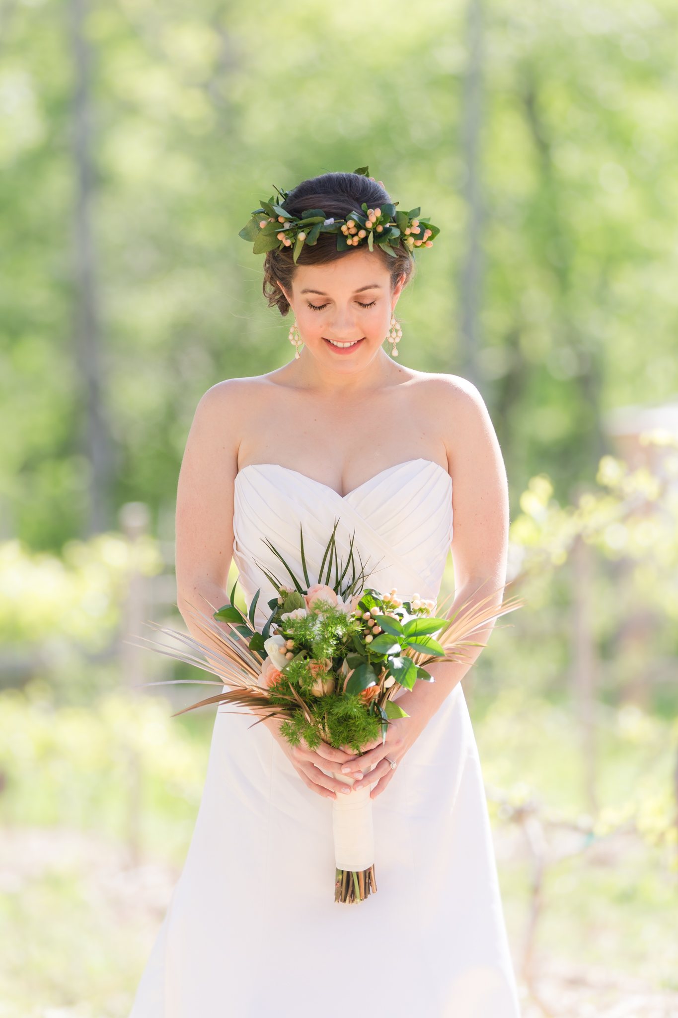 Ashley-Amber-Photo-Outdoor-Wedding-Photography-164714.jpg