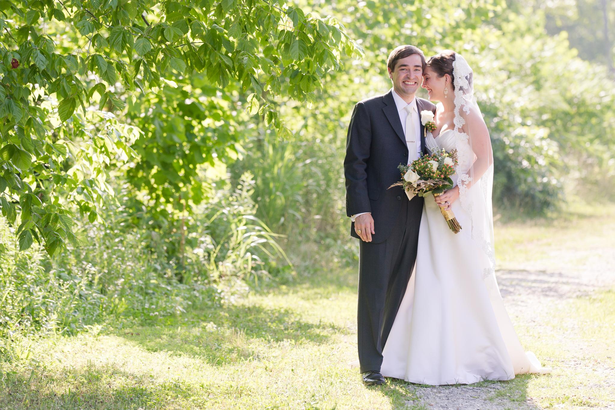 Ashley-Amber-Photo-Outdoor-Wedding-Photography-173444.jpg
