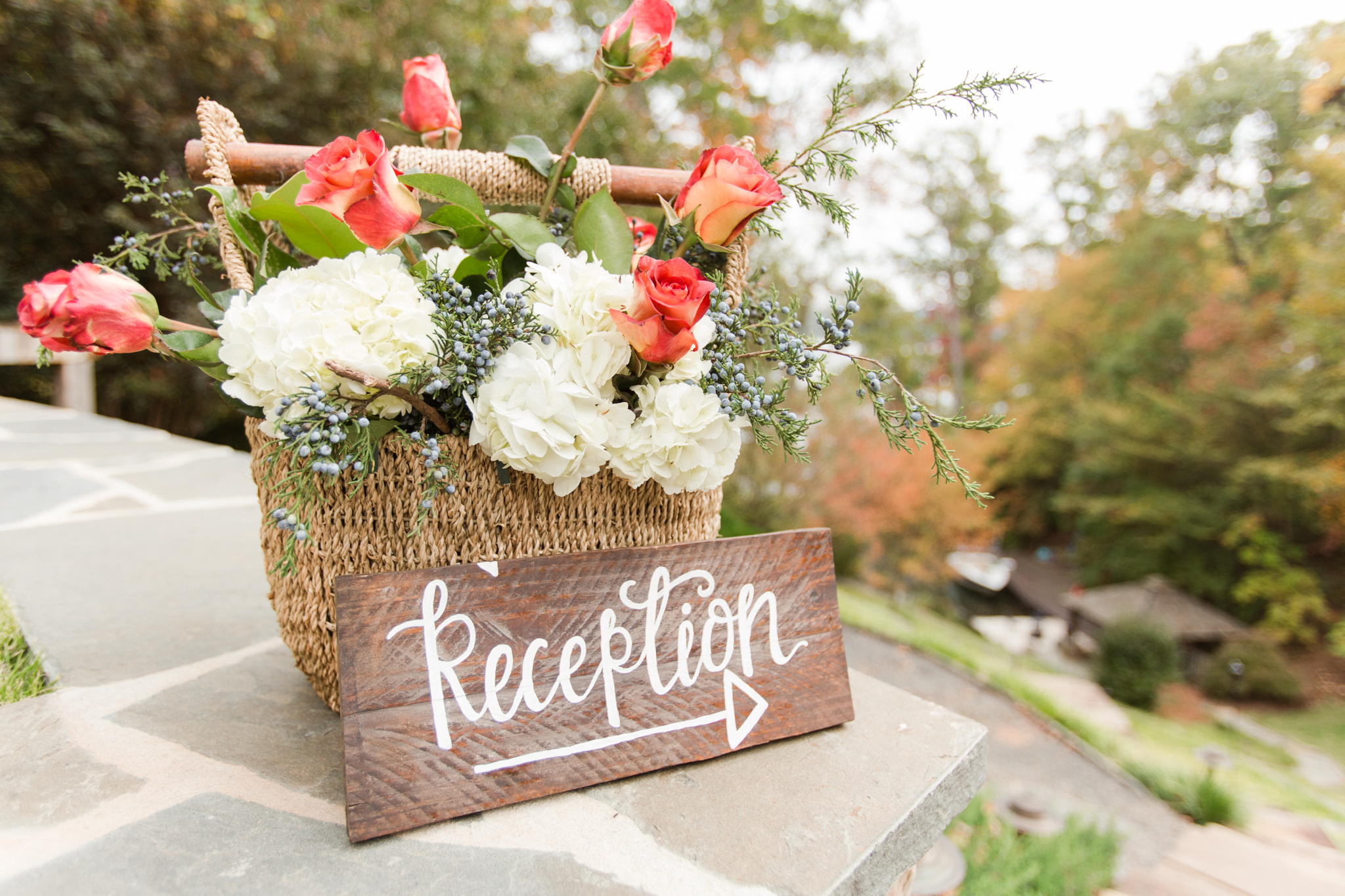 Ashley-Amber-Photo-Outdoor-Wedding-Photography-142438.jpg