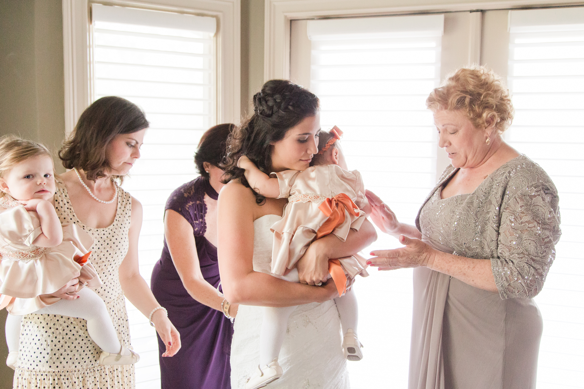 Ashley-Amber-Photo-Outdoor-Wedding-Photography-150430.jpg