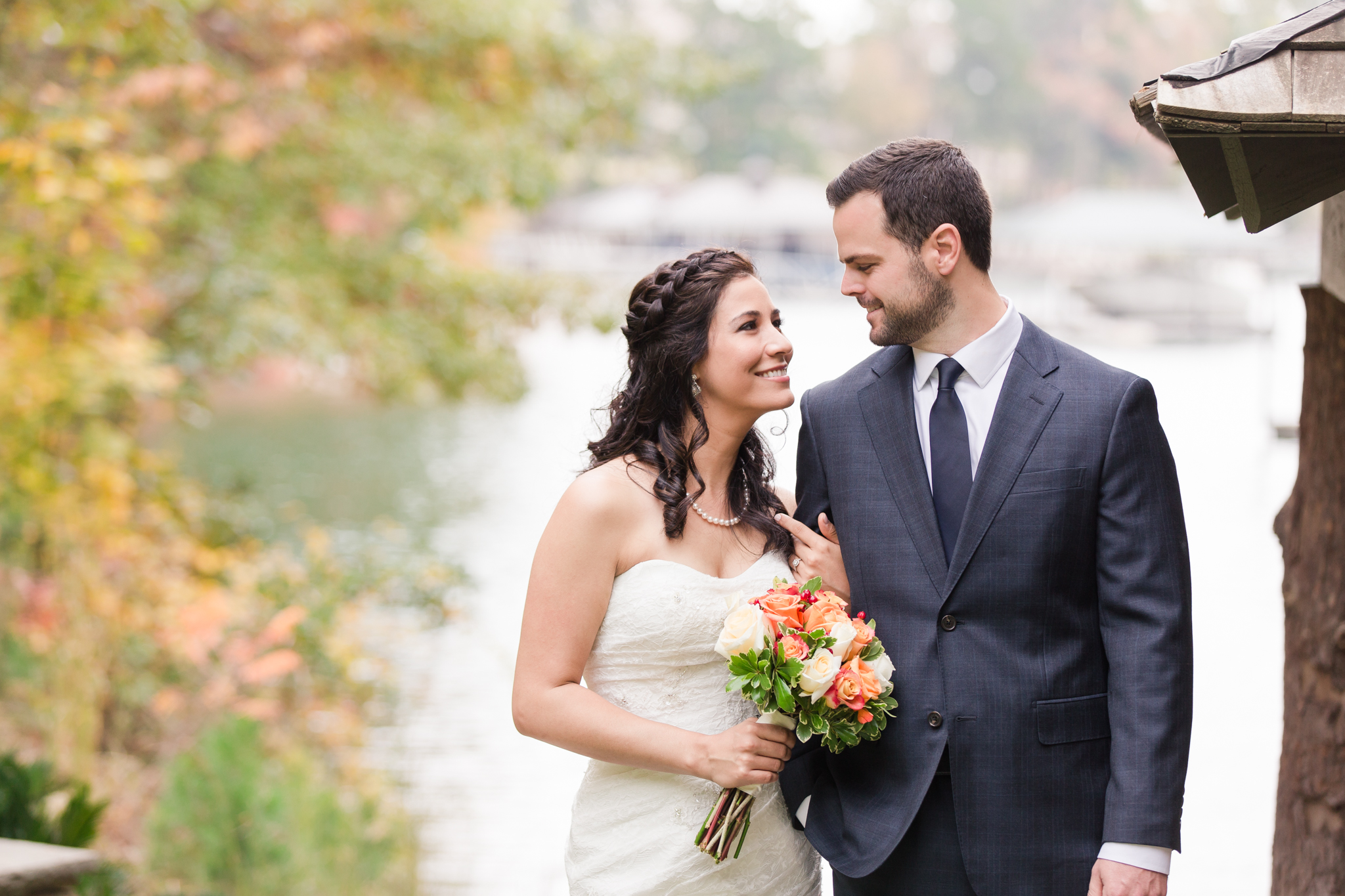Ashley-Amber-Photo-Outdoor-Wedding-Photography-154530.jpg