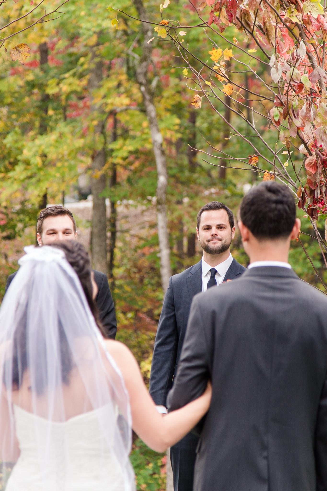 Ashley-Amber-Photo-Outdoor-Wedding-Photography-163839.jpg