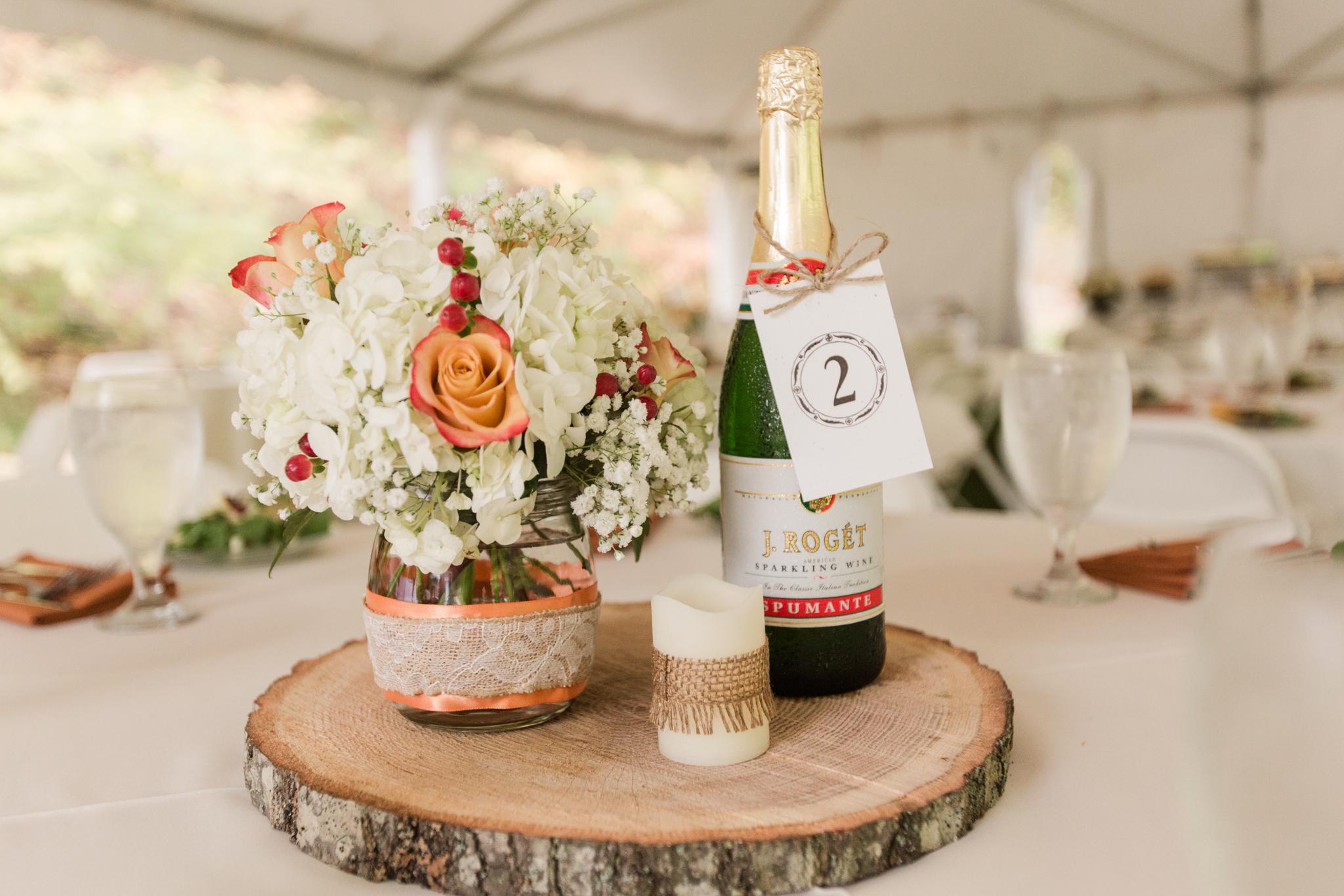 Ashley-Amber-Photo-Outdoor-Wedding-Photography-174250.jpg