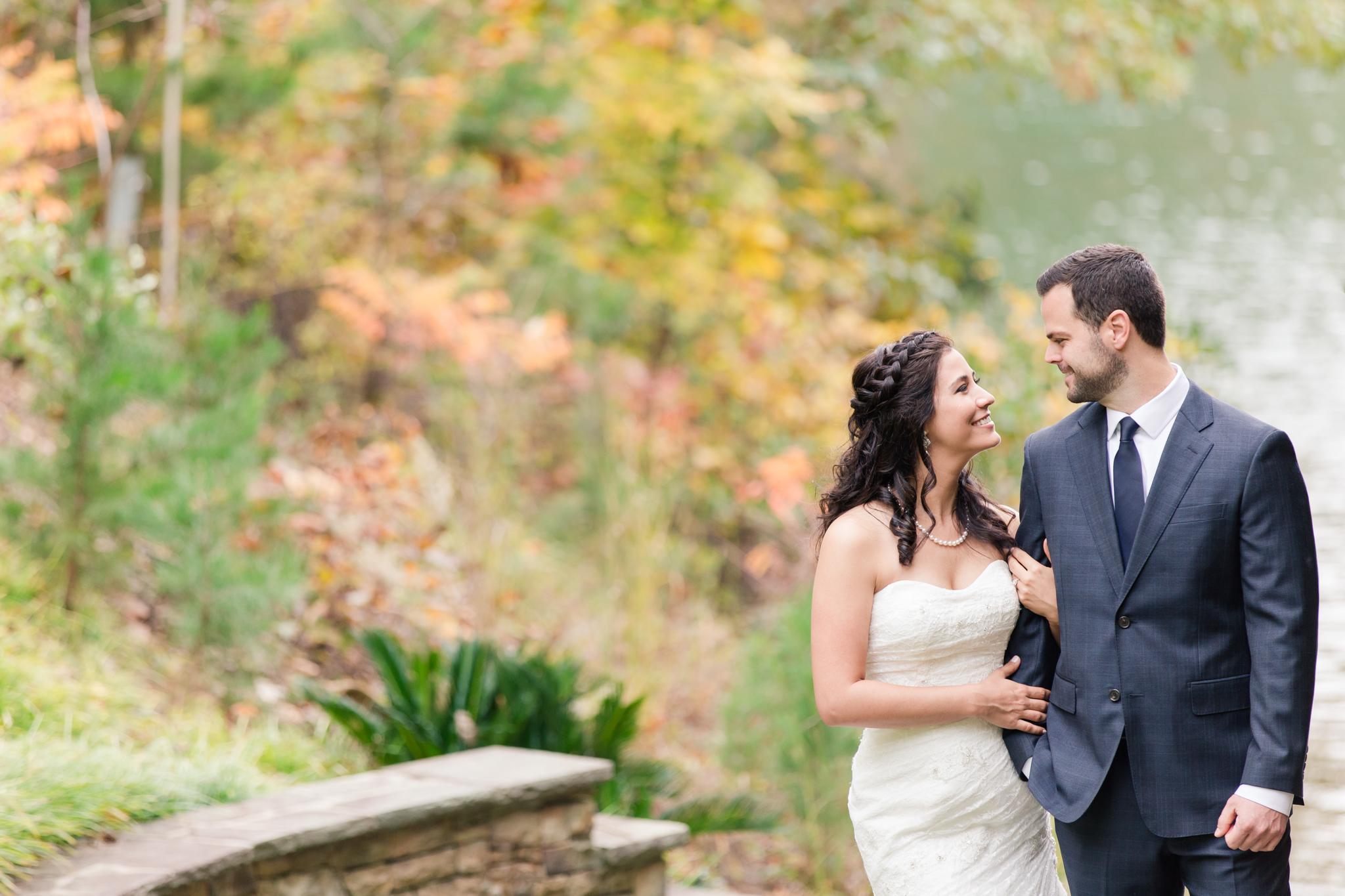 Ashley-Amber-Photo-Outdoor-Wedding-Photography-154718.jpg