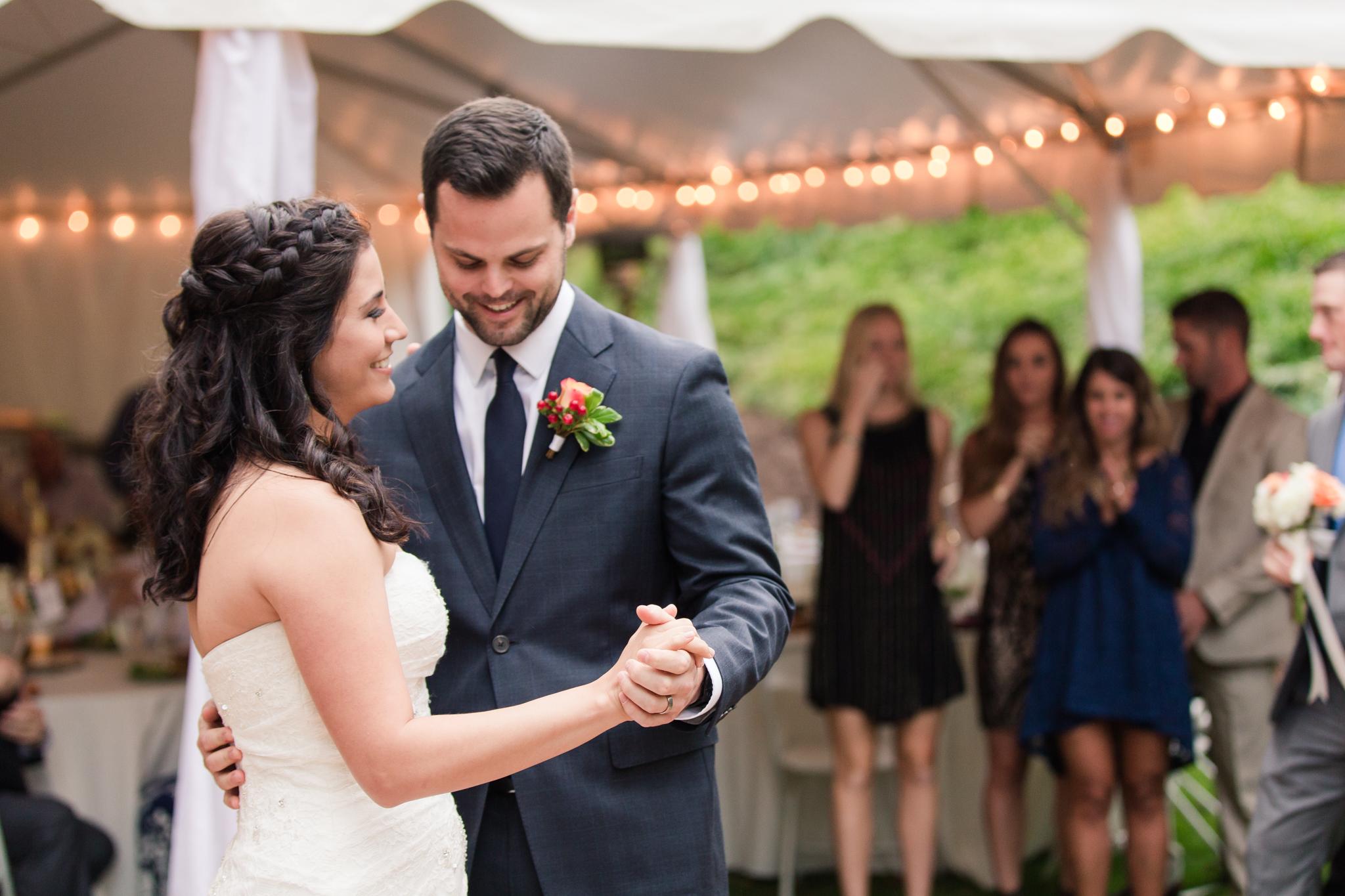 Ashley-Amber-Photo-Outdoor-Wedding-Photography-180446.jpg
