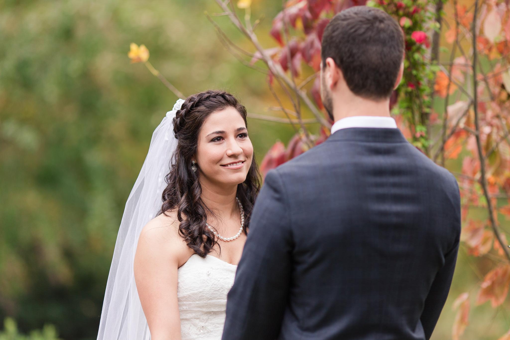 Ashley-Amber-Photo-Outdoor-Wedding-Photography-164515.jpg
