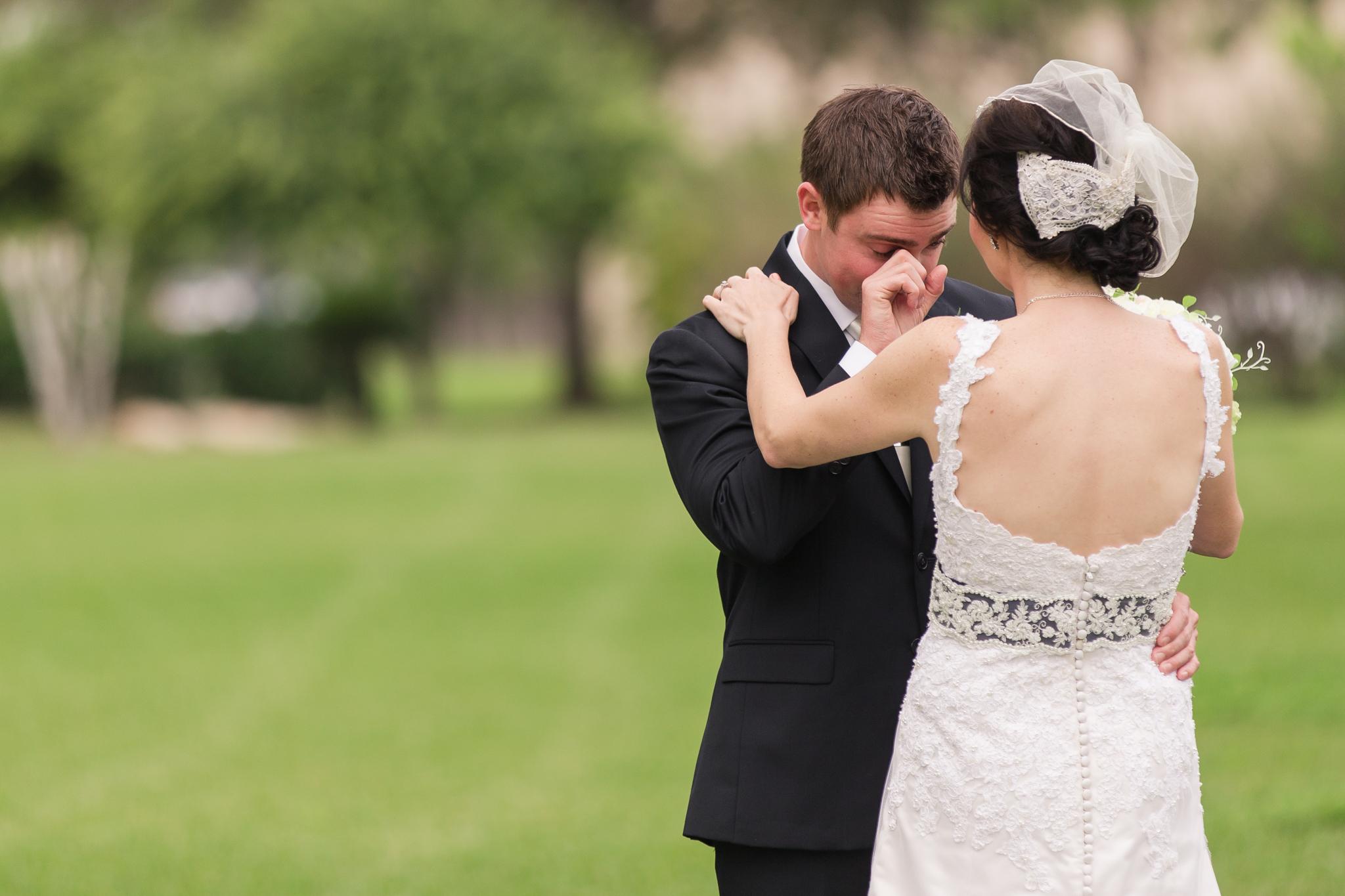 Ashley-Amber-Photo-Outdoor-Wedding-Photography-113836.jpg