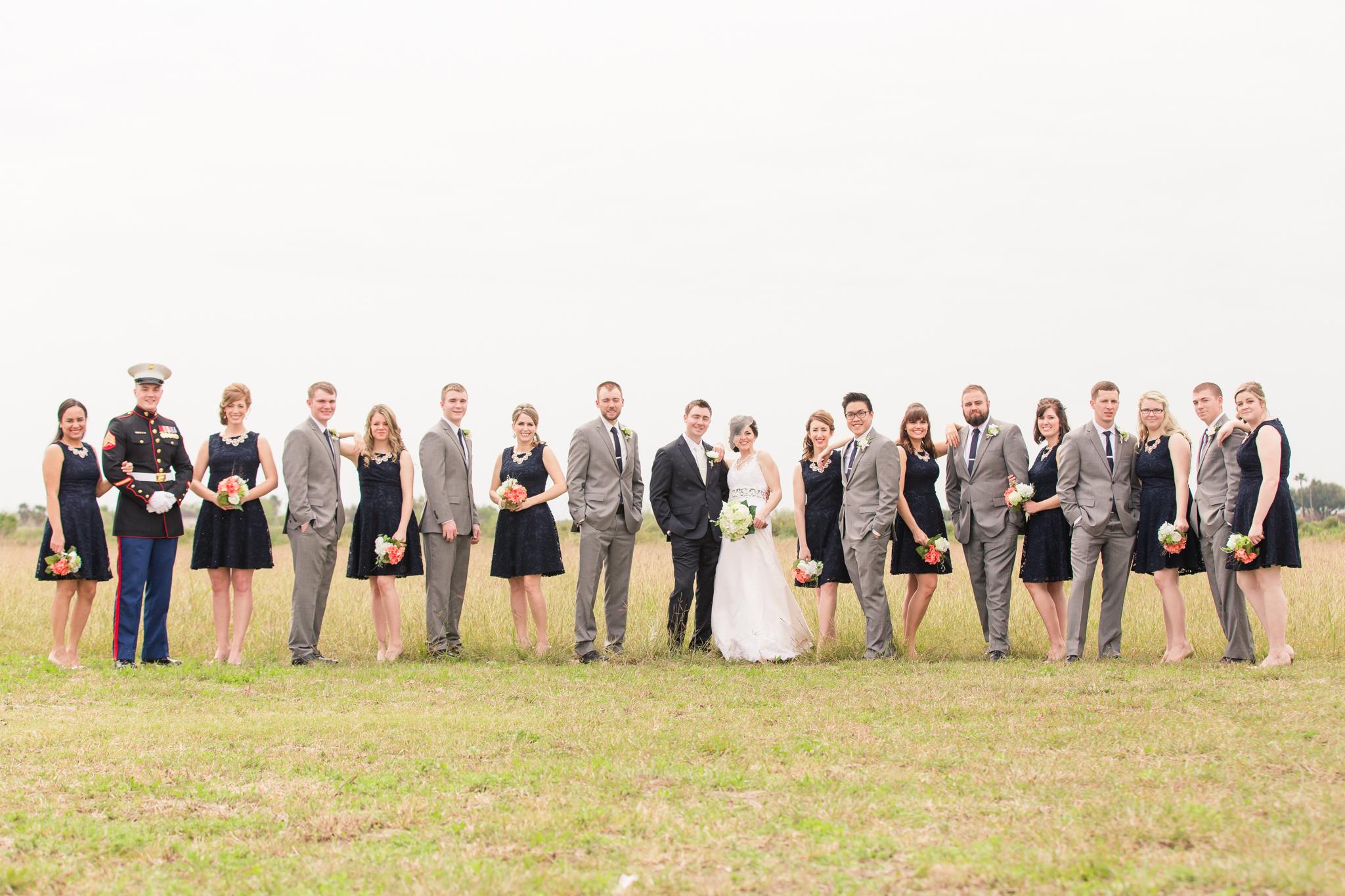 Ashley-Amber-Photo-Outdoor-Wedding-Photography-125931.jpg